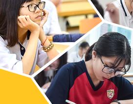 Đại học Kinh tế Quốc dân: Xây dựng 3 phương thức tuyển sinh 2020