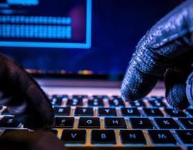 Bộ Công an: Lợi dụng Covid-19, tin tặc thực hiện các cuộc tấn công lừa đảo