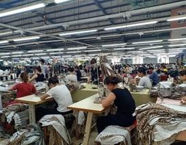 Thanh Hóa: Khó xác định nhóm lao động tự do trong gói hỗ trợ 62.000 tỷ đồng
