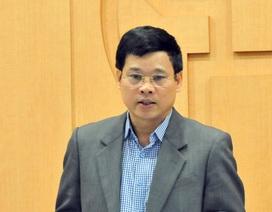 Hà Nội tiếp tục cấm triệt để hoạt động vui chơi, giải trí