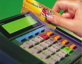 Cục Viễn thông yêu cầu xem xét giảm phí tin nhắn dịch vụ ngân hàng