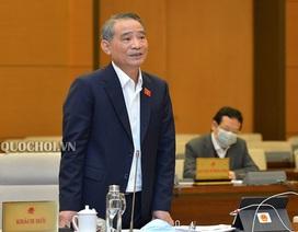 Thử vận hành một cấp chính quyền duy nhất cho Đà Nẵng?