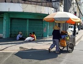 An Giang ưu tiên hỗ trợ sớm hộ nghèo, bảo trợ xã hội gặp khó vì Covid-19