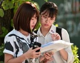 Trường ĐH Ngoại thương dừng tổ chức kỳ thi phối hợp với ĐH Quốc gia Hà Nội