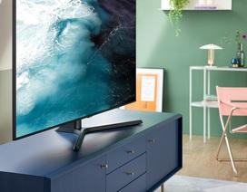 Đánh giá tivi UHD 4K được săn lùng nhất hiện nay