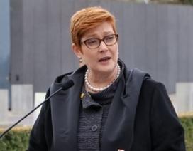 Australia phản pháo khi Trung Quốc dọa tẩy chay vì ủng hộ điều tra Covid-19