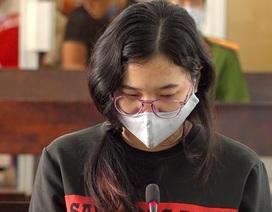 Nhân viên massage đâm khách tử vong lĩnh 10 năm tù