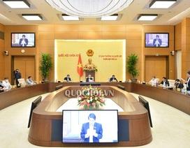 Đề xuất cho Hà Nội chi thu nhập tăng thêm cho cán bộ