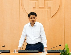 Hà Nội chốt thời gian cho gần 2 triệu học sinh trở lại trường