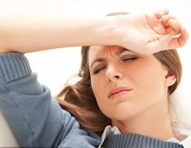 TPBVSK An Thần Vương: Giải pháp hữu hiệu cho người mất ngủ, khó ngủ