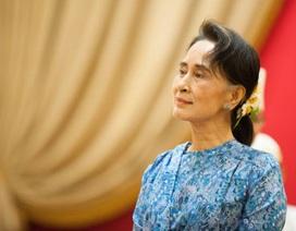 Cố vấn Nhà nước Myanmar: Việt Nam truyền cảm hứng trong cuộc chiến chống Covid-19