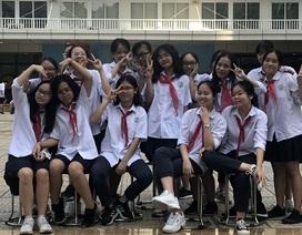 60 tỉnh, thành phố sẵn sàng đón học sinh trở lại trường từ ngày 4/5