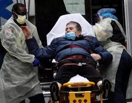 Mỹ: Hơn 1 triệu người mắc Covid-19, ông Trump tung thêm biện pháp ứng phó
