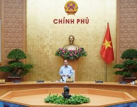 Thủ tướng nhắc các địa phương không thắt cách ly cao hơn yêu cầu