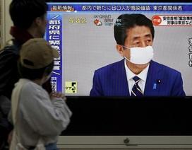 """Đại dịch, 2 nền kinh tế bị """"tổn thương"""" nhất châu Á: Nhật và Singapore"""