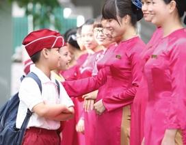 Trường Quốc tế Á Châu miễn 100% học phí khi nghỉ dịch Covid-19