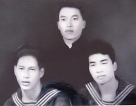 """Ký ức cựu binh """"Đoàn tàu không số"""" chi viện cho miền Nam"""