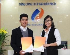 Doanh nghiệp bảo hiểm tiếp tục chung tay cùng khách hàng vượt qua giai đoạn khó khăn