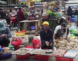 Nghệ An: Chi 610 tỷ đồng hỗ trợ các nhóm đối tượng ảnh hưởng vì Covid-19