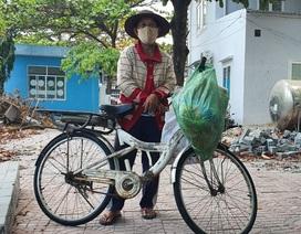 Ninh Thuận: Lao động tự do ngóng từng ngày gói hỗ trợ 62.000 tỷ đồng