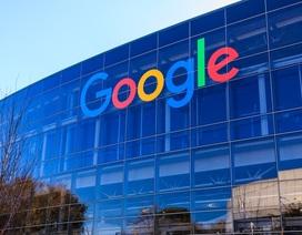 Google đối mặt vụ kiện 5 tỉ USD vì theo dõi người dùng ẩn danh