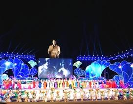 Rút gọn chương trình Lễ hội Làng Sen toàn quốc vì dịch Covid-19