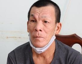 Khởi tố người đàn ông xâm hại bé gái 6 tuổi