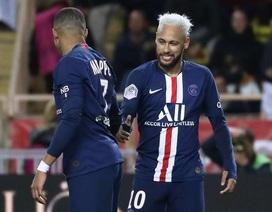 Lyon kháng cáo quyết định để PSG vô địch Ligue 1