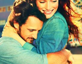 """12 cách trả lời câu hỏi """"vì sao anh yêu em"""" ngọt như phim ngôn tình"""