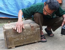 Ký ức người lính Trường Sơn: Cung đường nào cũng để lại nhiều kỷ niệm