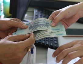 Tránh tâm lý xin cho khi hỗ trợ người dân nhận tiền từ gói 62.000 tỷ đồng