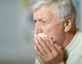 Các triệu chứng đầu tiên của bệnh ung thư thường bị bỏ qua