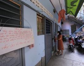 Đà Nẵng: Chi 4 tỷ đồng hỗ trợ người lao động khó khăn
