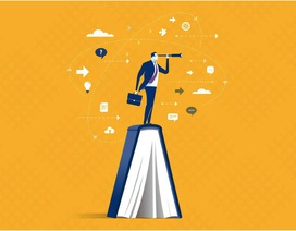 Top 10 trang web hay về khởi nghiệp dành cho dân kinh doanh
