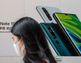 Chuyên gia cảnh báo điện thoại Xiaomi thu thập dữ liệu người dùng