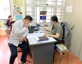 Đầu tháng 5, Hà Nội chi trả tới nhóm người lao động từ gói 62.000 tỷ đồng