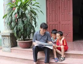 'Xạ thủ' tên lửa vác vai A72 huyền thoại của phòng không Việt Nam