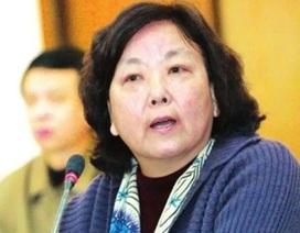 Nhật ký Vũ Hán thổi bùng tranh cãi về cuộc chiến chống dịch của Trung Quốc