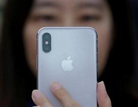 """Cảnh giác iPhone """"siêu rẻ"""" khóa tính năng gọi, nhắn tin"""