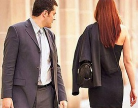 5 điều đàn ông dù không ngoại tình cũng tìm mọi cách để giấu vợ
