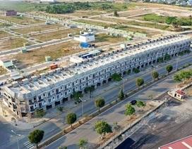Ông Lê Hoàng Châu: Bản chất thị trường bất động sản hiện nay không xấu