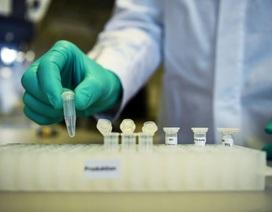 Đức nói tìm ra vắc xin Covid-19 có thể mất nhiều năm
