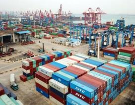 Mỹ thúc đẩy sáng kiến đưa các công ty sản xuất rời Trung Quốc