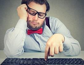 65% startup đóng cửa, 74% sa thải nhân viên do Covid-19