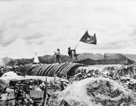 Chiến thắng Điện Biên Phủ 1954 - Sự kiện mang giá trị và tầm vóc thời đại