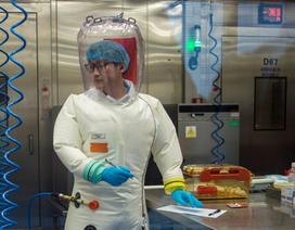 Tranh cãi xung quanh phòng thí nghiệm Vũ Hán bị nghi rò rỉ Covid-19