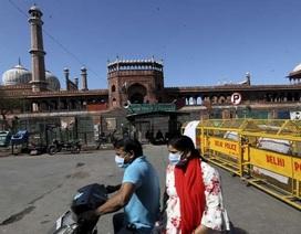 """Ấn Độ """"tung đòn"""" mạnh thu hút các công ty sản xuất Mỹ rời Trung Quốc"""