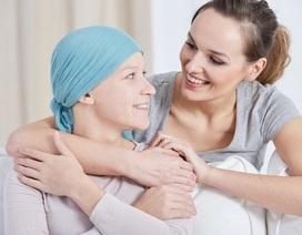 Diễn biến tâm lý bệnh nhân ung thư giai đoạn cuối