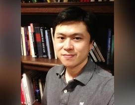 Hé lộ nguyên nhân nhà nghiên cứu Covid-19 gốc Trung Quốc bị sát hại ở Mỹ
