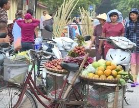 Thanh Hóa: Nhiều Lúng túng trong rà soát lao động tự do theo NQ 42/NQ-CP